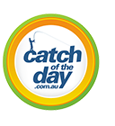 CatchOfTheDay.com.au