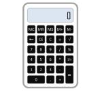 calculator-404000_640