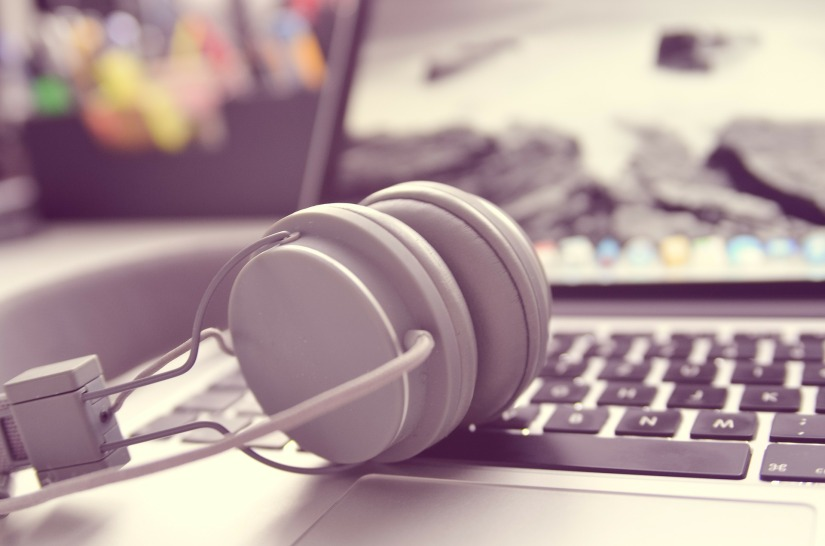 Top Free Podcasts That You Need In Your life!