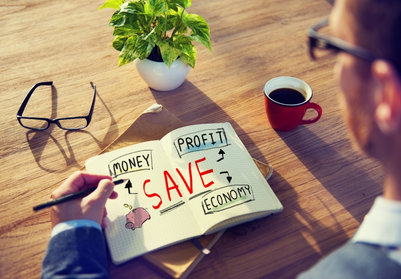 9 Easy Savings Strategies for Shopaholics!