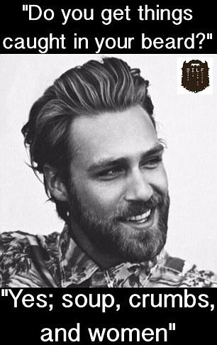 beard meme 2 (1)