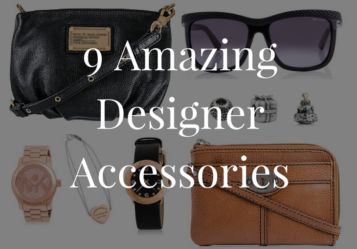 9 Amazing Accessories From Big Brand Designers