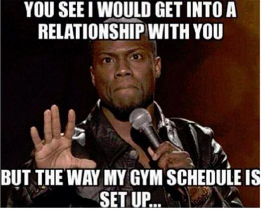 gym meme 3