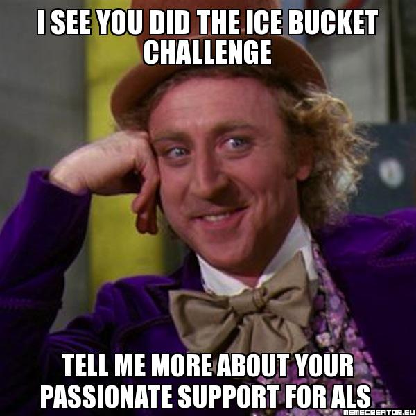 ice bucket meme 3