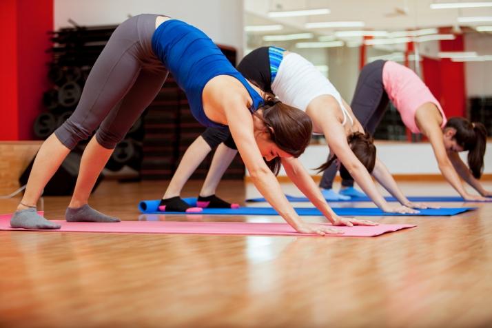 yoga-studio-poses