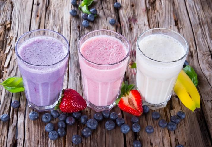 protein-shake-milk