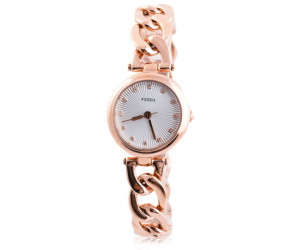 fossil-women-s-olive-crystal-watch-rose-gold