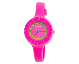 converse-women-s-the-skinny-watch-pink-green