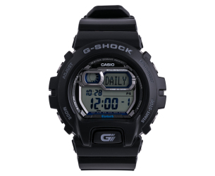 casio-g-shock-2nd-gen-bluetooth-smart-watch-black-