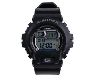 casio-g-shock-2nd-gen-bluetooth-smart-watch-black-