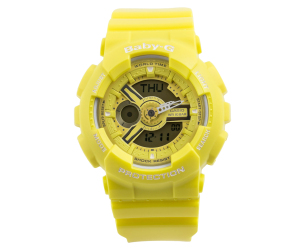 casio-baby-g-analogue-digital-watch-yellow