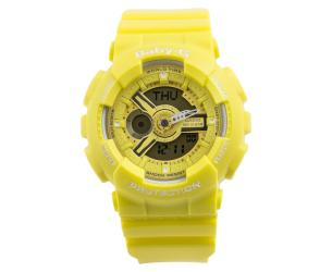 casio-baby-g-analogue-digital-watch-yellow
