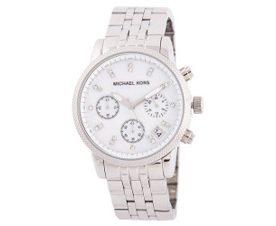 michael-kors-ritz-chronograph-watch-silver