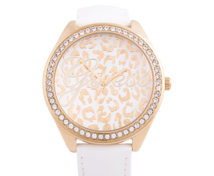 guess-women-s-wild-one-watch-gold-leopard