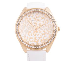 guess-women-s-wild-one-watch-gold-leopard