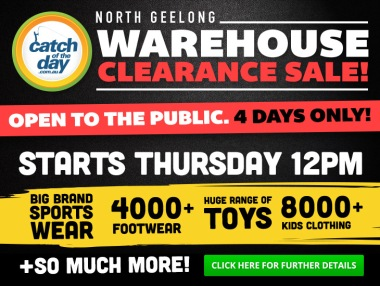 GeelongWarehouseClearance_blog