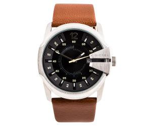 diesel-men-s-cut-out-watch-grey-brown