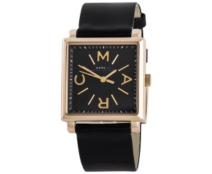 marc-by-marc-jacobs-truman-watch-black