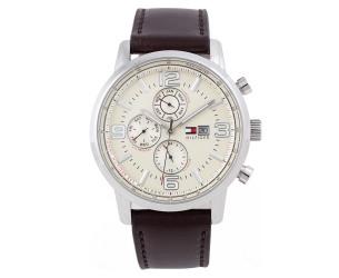 tommy-hilfiger-men-s-gabe-leather-watch-beige