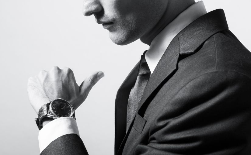 6 Different Style of Watches You Need to Start YourCollection