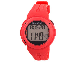surfwear watch mens