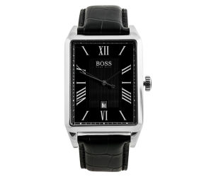 hugo-boss-roman-numeral-watch-black