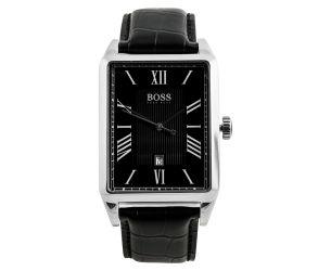 hugo-boss-roman-numeral-watch-black