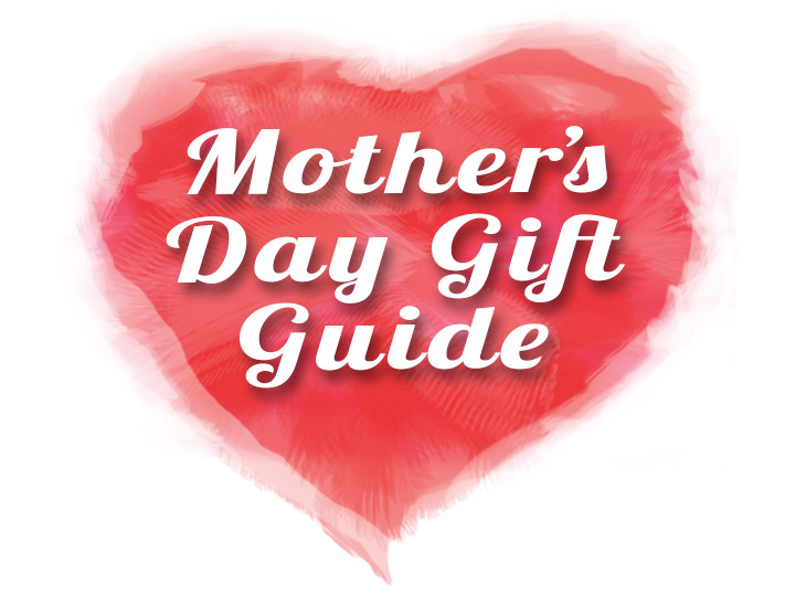 How to Choose The Best Mother's Day Gift and What Not to Write on the Card