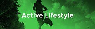 Catch Active Lifestyle