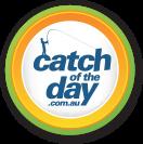 Catch Culture