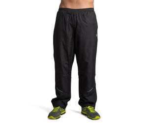 New Balance Men's Sequence Pant - Black