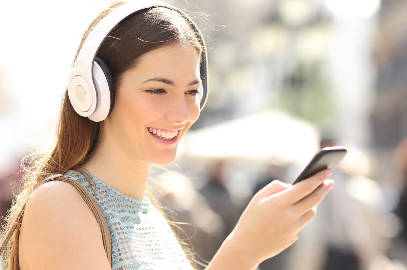 Top 6 Music Streaming Apps: How to Pick From The Tidal ofOptions