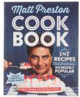 Matt Preston Cookbook