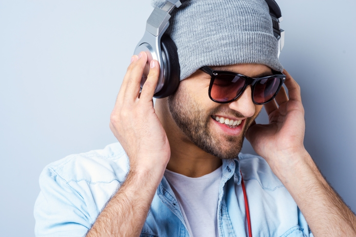 Which headphones suit your needs? The ultimate guide!