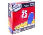 Simpsons Trivia
