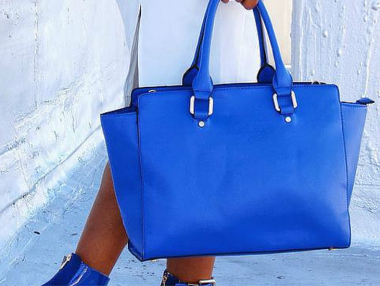 Handbag Styles Get The Look For Less