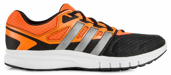 Adidas Galaxy 2