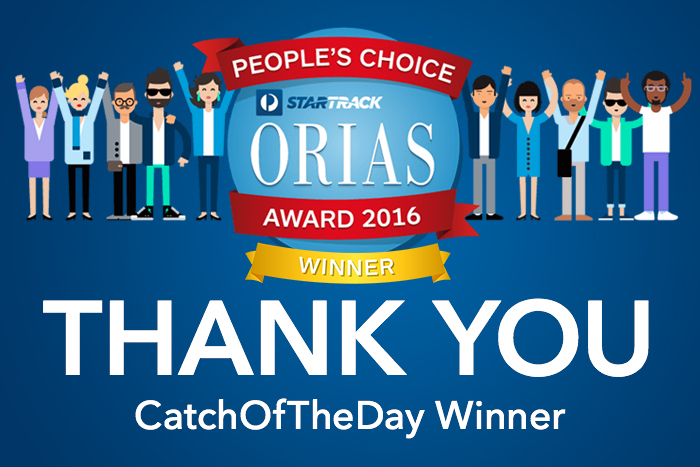 Orias_blog-1