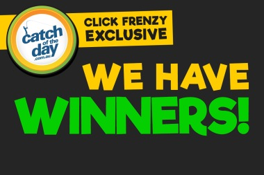frenzy_winners_fb