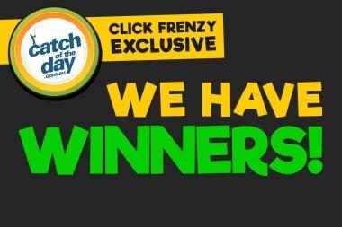 frenzy_winners_fb